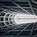 Garage Hélicoïdal I by Philipp Klinger Photography