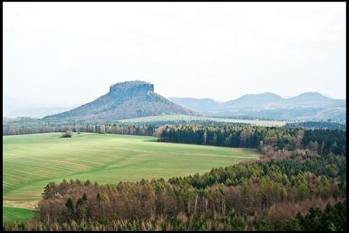 Blick vom Rauenstein