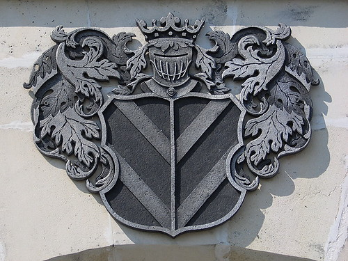 Walla castle