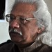 Small photo of Adoor Gopalakrishnan