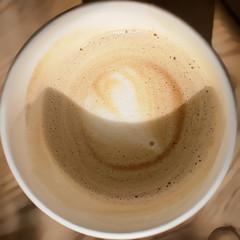 hong kong-style milk tea(0.0), salep(0.0), cappuccino(1.0), flat white(1.0), cup(1.0), mocaccino(1.0), cortado(1.0), coffee milk(1.0), caf㩠au lait(1.0), coffee(1.0), ristretto(1.0), coffee cup(1.0), masala chai(1.0), caff㨠macchiato(1.0), caff㨠americano(1.0), drink(1.0), latte(1.0), caffeine(1.0),