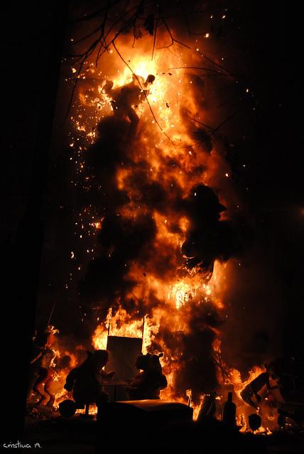 cremant. por Cristina