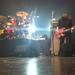 Pixies_7.jpg