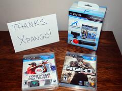 أحصل هديتك بالمجان موقع Xpango 5635310784_970328db9e_m.jpg