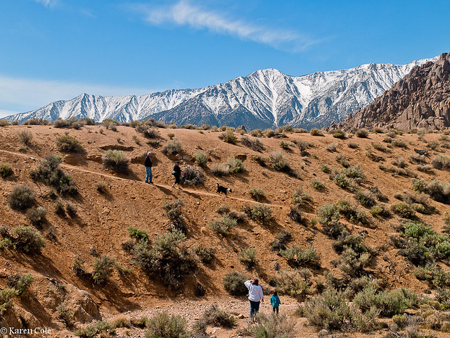 Lone Pine Ca Property For Sale
