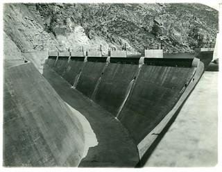 [IDAHO-A-0280] Arrowrock Dam