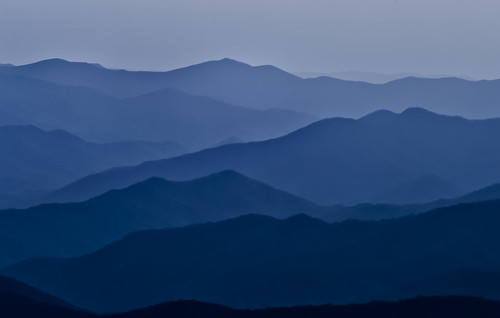 park mountains nature canon interesting tennessee great sharp explore national dome smoky 1ds gsmnp markiii clingmans