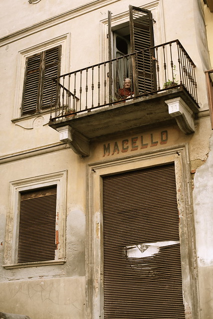 Header of macello