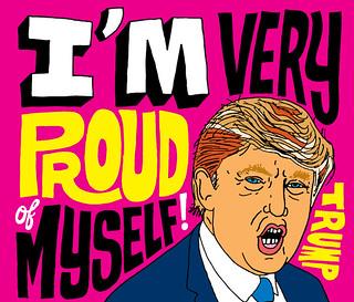 20110428 Trump
