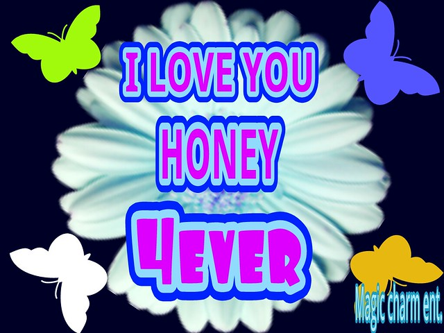 love honey dating The top three music festivals where revelers have had sex are lollapalooza, at number one, the vans warped tour, at number two and burning man, at number three—that is, according to a survey of 1,545 consumers by lovehoney, one of the world's largest online sex toy retailers and urbandaddy's.