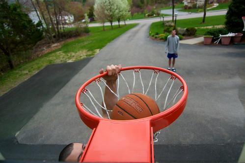 favorite basketball sport team basket action sony saturday april alpha antonio hoops juego amateur league pelota baloncesto zoomlens uxbridge liga 2011 a700 tokinalens views2650 views725 youthsport dslra700 rated3 tokina1116mmf28atx116prodx ultrawideanglezoom addgrp:Basketball=true accesspublic atx116prodxs addgrp:ATX116PRODXS=false addgrp:A700=true addgrp:Sports=true