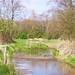 2007: landgoed Nemelaer