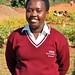 Small photo of Alexandrine Ntiyamira*