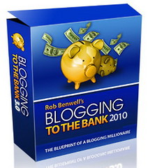 Blogging-to-the-Bank