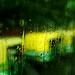 AutoRickshaw by Arijit's....Frame_Work