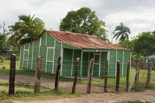 Hato Mayor-Bayaguana Roads-30 by CUNY Dominican Studies Institute