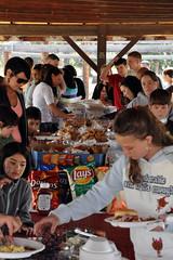 street food(0.0), public space(0.0), meal(1.0), brunch(1.0), taste(1.0), market(1.0), food(1.0), dish(1.0),