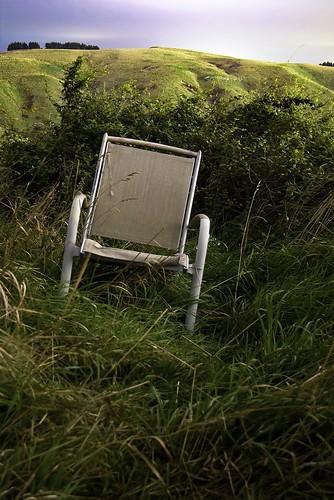 longexposure newzealand christchurch abandoned nature night cool nice seat hills canturbury