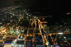 Taipei Night View - 15