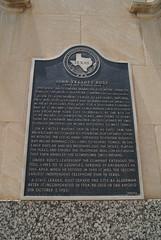 Photo of Black plaque № 15716