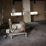 1106 Mayview Hospital_64