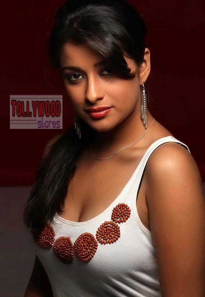 Www hot actress photos