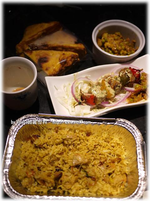 0411Skills印度料理299