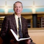 Professor Mark Hall