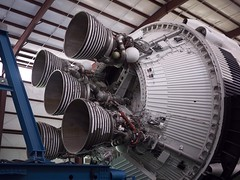 aviation(1.0), jet engine(1.0), aircraft engine(1.0),