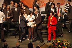 29/03/2011 - DOM - Diário Oficial do Município