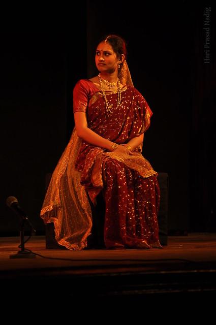 Header of Kannada