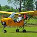Ultralight Aircraft SNF Award Winner 5 by Belite Aircraft