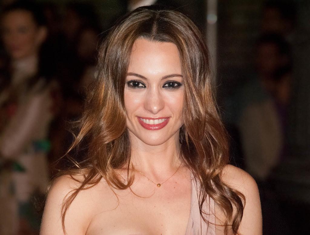Natalia Verbeke Nude Photos 39