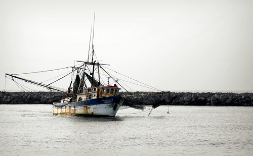 sea mexico boat mar barco jetty tamaulipas escollera espigon playamiramar cdmadero marzo2010
