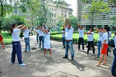 07/04/2011 - DOM - Diário Oficial do Município