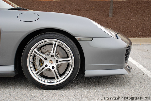 Pictures of sunir 39 s 996 turbo around baltimore md for Exclusive motor cars baltimore md 21215