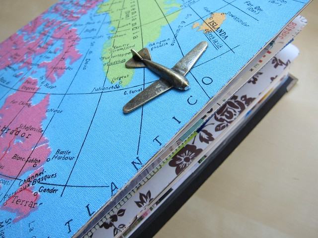 Planning is essential to traveling, but people often miss things. Find out what.