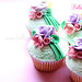 Abit of Spring on an Autumns day by Bella Cupcakes (Vanessa Iti)