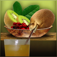 fruit cannibals