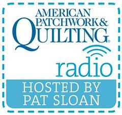 Pat Sloan - Host
