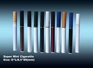 http://v2cigarettes.blog.com/