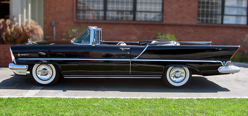 related keywords suggestions for 1957 lincoln convertible. Black Bedroom Furniture Sets. Home Design Ideas