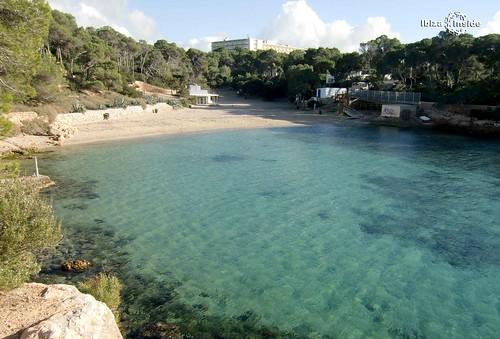 Cala-Gracio-Ibiza-4