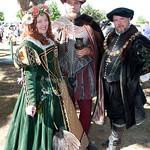 Renaissance Faire 2011 004