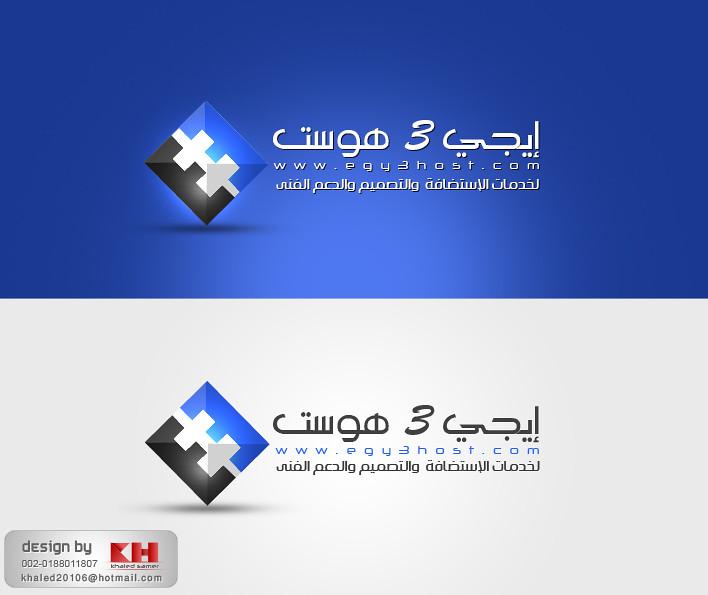 logo egy 3 host