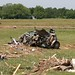 Smithville Tornado April 27th 2011 130