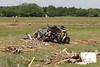 Smithville Tornado April 27th 2011 130
