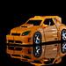RTS Bumblebee_000