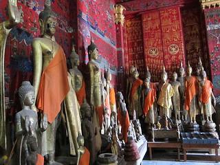 Wat Xienthong
