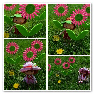 Strawberry Fields........................?